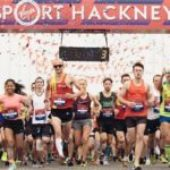 Mayor's charities Nafsiyat and Centre 404 take on Hackney Half